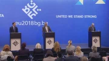 България ще получи финансова подкрепа за екологични проекти