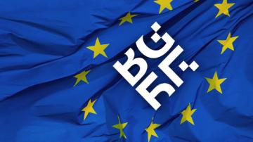 Близо 500 регионални събития са били проведени по време на Европредседателството