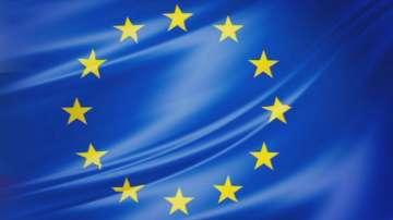 60% от измамите с еврофондове в България са прекратени или отхвърлени