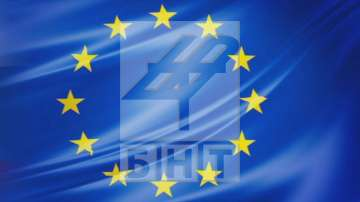 Дебати за бюджета и управлението на ЕС в Брюксел