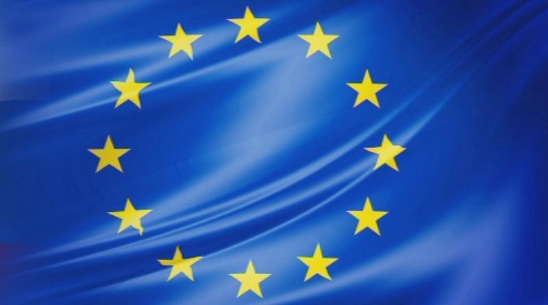 60 процента от проверяваните в България случаи на измами с