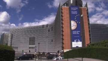 Брюксел с нови 17 препоръки преди да прекрати наблюдението върху България