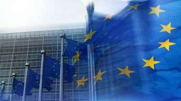 Брюксел може да задейства процедура срещу Италия