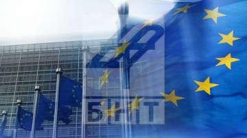 ЕК ще обсъди отново въпроса с визите за САЩ и Канада за българи и румънци