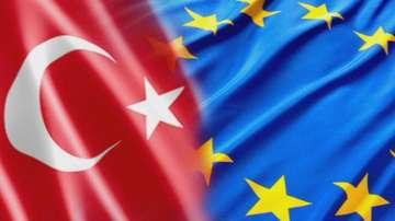 Дебати в Европарламента за споразумението с Турция