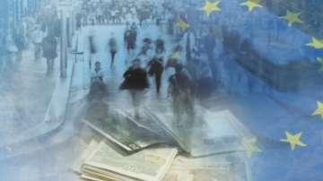 Fitch потвърди кредитния рейтинг на България BBB с положителна перспектива