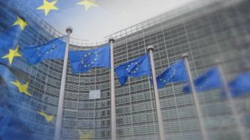 НА ЖИВО: Мониторинговият доклад на ЕК за България