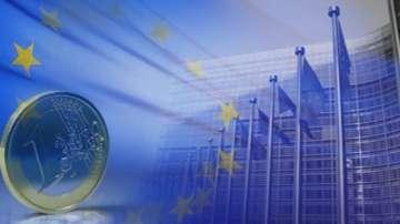 Приеха промените в Закона за управление на средствата от еврофондовете
