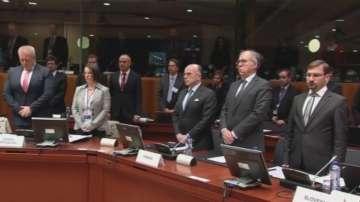 Белгия иска спецслужбите да следят Скайп и Вайбър