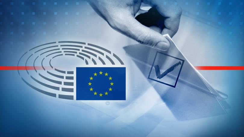 Две социологически агенции представиха днес последните си изследвания на електоралните