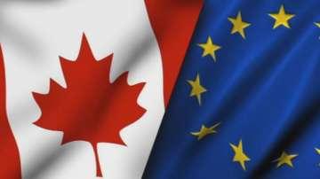 Ще повлияе ли свободната търговия между ЕС и Канада на цената на стоките?