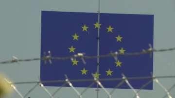 Спорове в ЕС за мигрантите