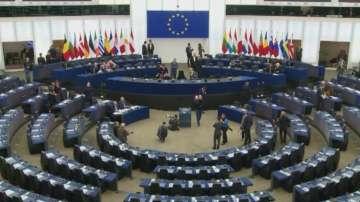 В новия доклад: ЕК отчете напредъка на България, обмисля отпадане на мониторинга