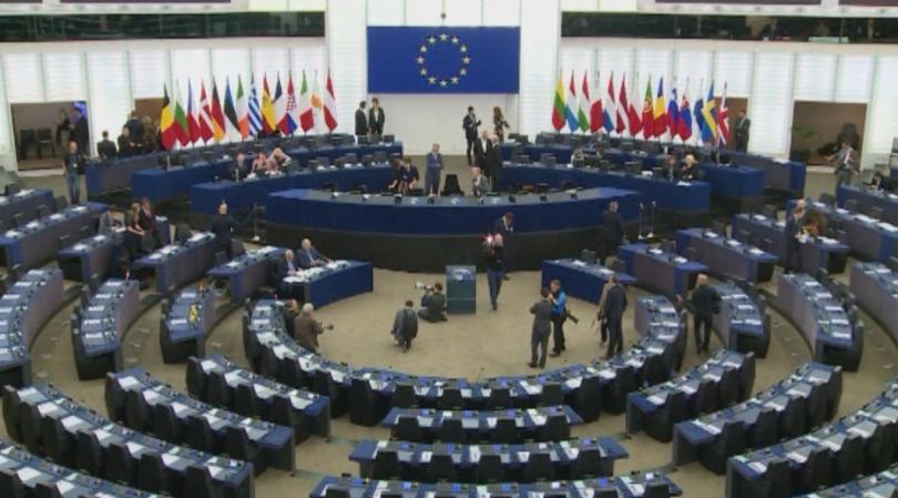 Европейската комисия ще прекрати наблюдението по Механизма за сътрудничество и