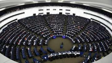 Лидерите на европейските институции обсъдиха решенията за Брекзит