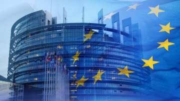 На сесията в Страсбург: Джузепе Конте излезе със становище за бъдещето на ЕС