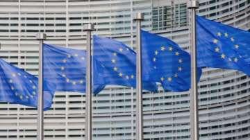 До месец ЕС ще разработи ответни мерки за митата на САЩ