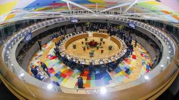 Миграцията беше в центъра на последната за годината среща на върха на ЕС