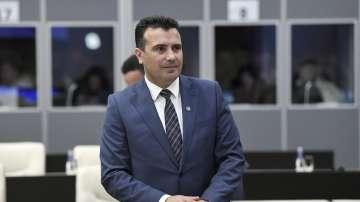 Зоран Заев: Ако трябва, ще поискаме импийчмънт на президента Иванов