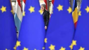 Започна последната за годината среща на върха на ЕС