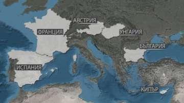 Възможно ли е споразумение между Анкара и Брюксел, кои са против и кои за?