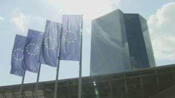 ЕС очаква президентските избори във Франция