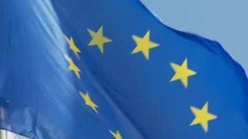 Гражданите на ЕС получават по-голям достъп до консулска защита от днес