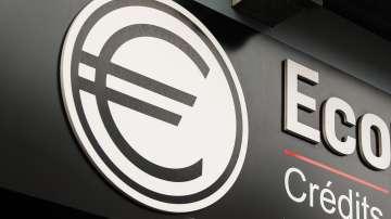 Еврото на 20 години: 340 милиона европейци ползват единната валута
