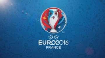 Стачките във Франция застрашават Евро 2016
