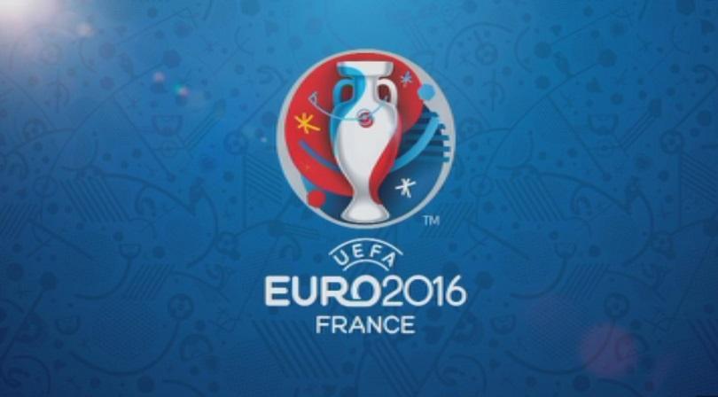 снимка 1 Мерки за сигурност за Евро 2016