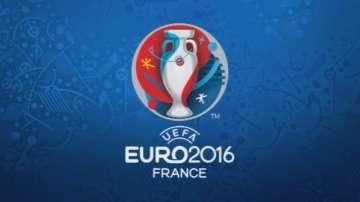 Европа е футбол!