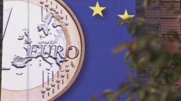 Пазарни тестове ще определят икономическото бъдеще на ЕС