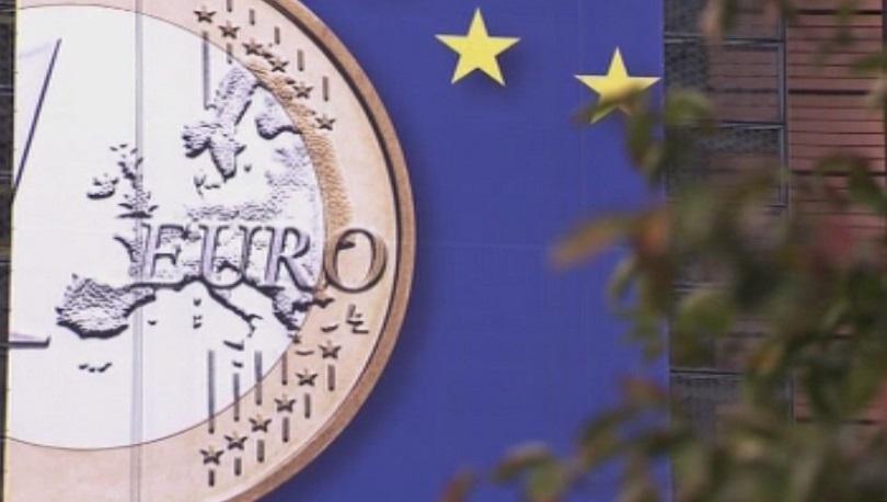 дава три седмици испания португалия избегнат санкциите