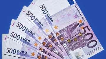 Сериен банков обирджия беше застрелян след обир на летището в Тирана