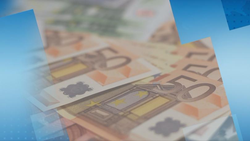 Проучване: 50% от българите са против въвеждането на еврото