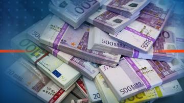 Унгария губи милиард и половина евро заради лошо управление на европроекти