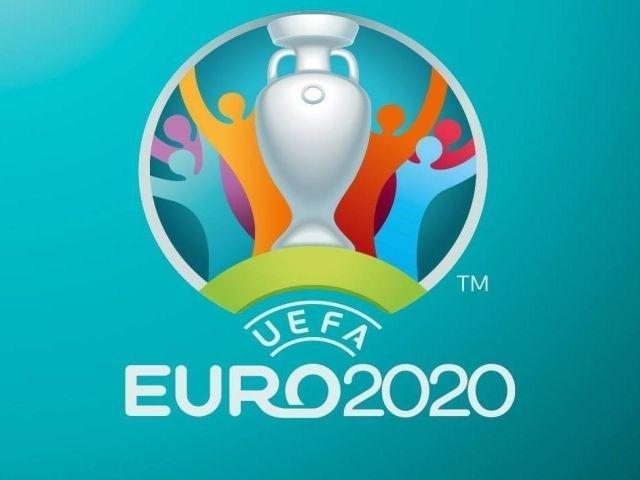 БНТ и Нова ТВ ще излъчват съвместно всички мачове от Евро 2020