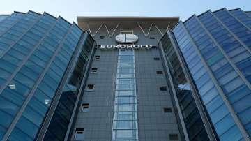 Еврохолд потвърди интереса си към ЧЕЗ