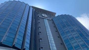 Продажбата на ЧЕЗ България трябва да приключи до края на годината