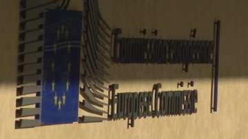 Еврокомисията разследва мебелен гигант за укриване на данъци
