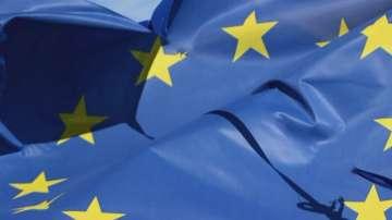 ЕК представи антикризисни мерки за фермерите