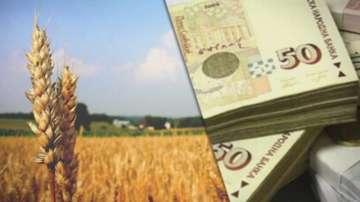 Има или не спрени европейски пари за България?