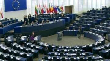 Общият дигитален пазар и бедността сред жените - във фокуса на Европарламента