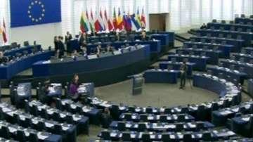 ЕП гласува повече пари за България по важни приоритети