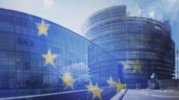 Държавите членки и Европейският парламент в спор за бюджета за 2020 г.
