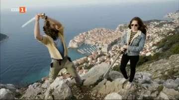 След Игра на тронове – нов вид туризъм в Хърватия