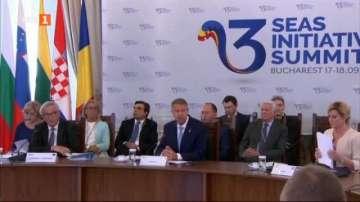 #Европа: Каква е Румъния днес