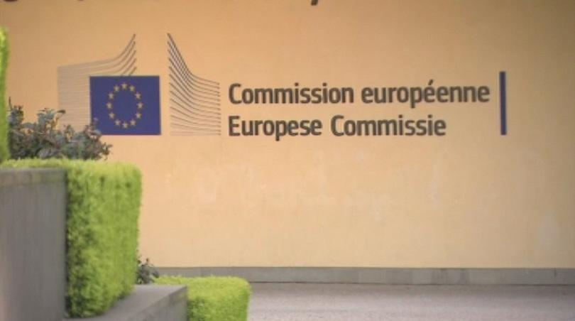 еврокомисията обяви референдума каталуния незаконен