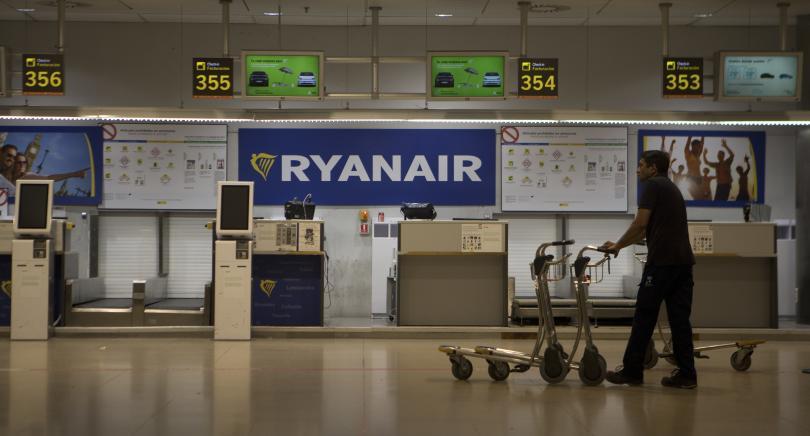 Транспортна стачка в Холандия отмени десетки полети