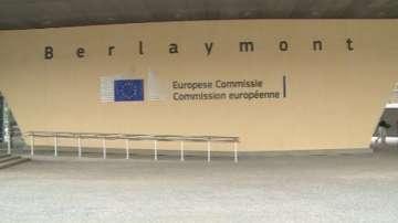 Ще има още мониторингови доклади от ЕС